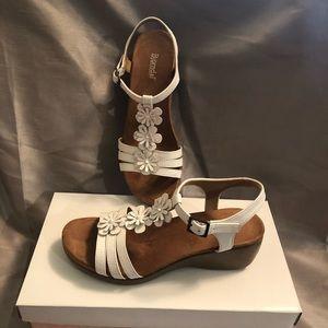 Bjorndal Violet Women's Sandal - Size 6 1/2